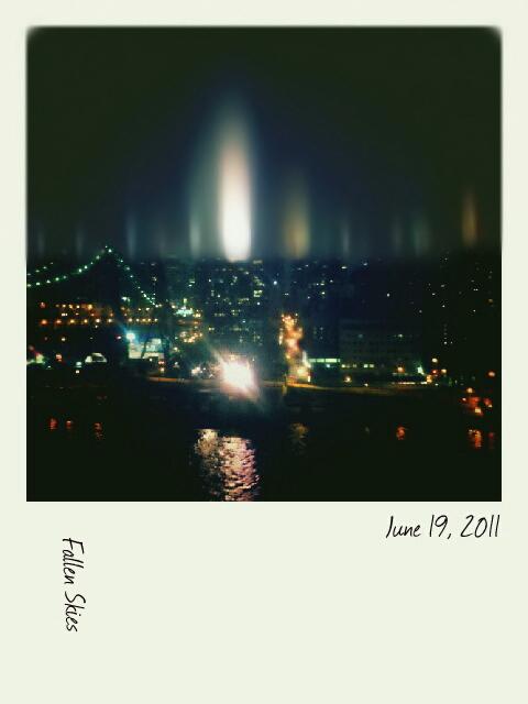 P20110619-142242