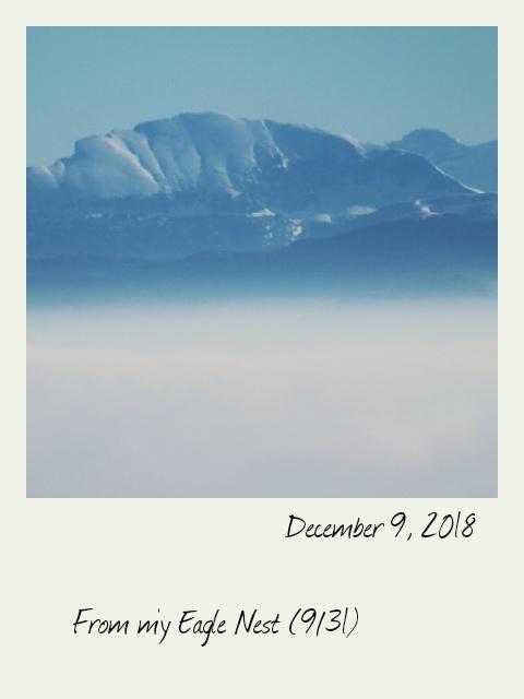 p20181230-145542